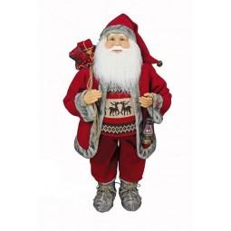 Santa 91 cm