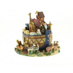 Carillon l'arca di Noè