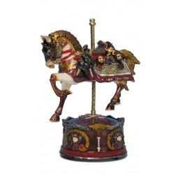 Cavallo del cavaliere