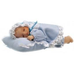 Bebè maschio