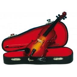 Violino piccolo