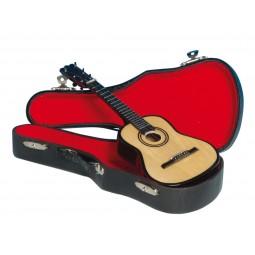 Piccola chitarra