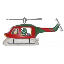 Piccolo elicottero