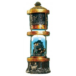 lampada da minatore