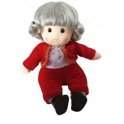 Bambola di Mozart